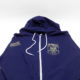 Colter Bay Unisex Zip-Up Hoodie, Colter Bay Unisex Hoodie, Colter Bay Zip-Up Hoodie, Colter Bay Apparel